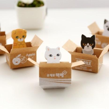 gatos-kawaiis2