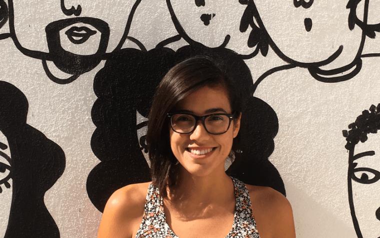 Sara Frantini Ilustradora