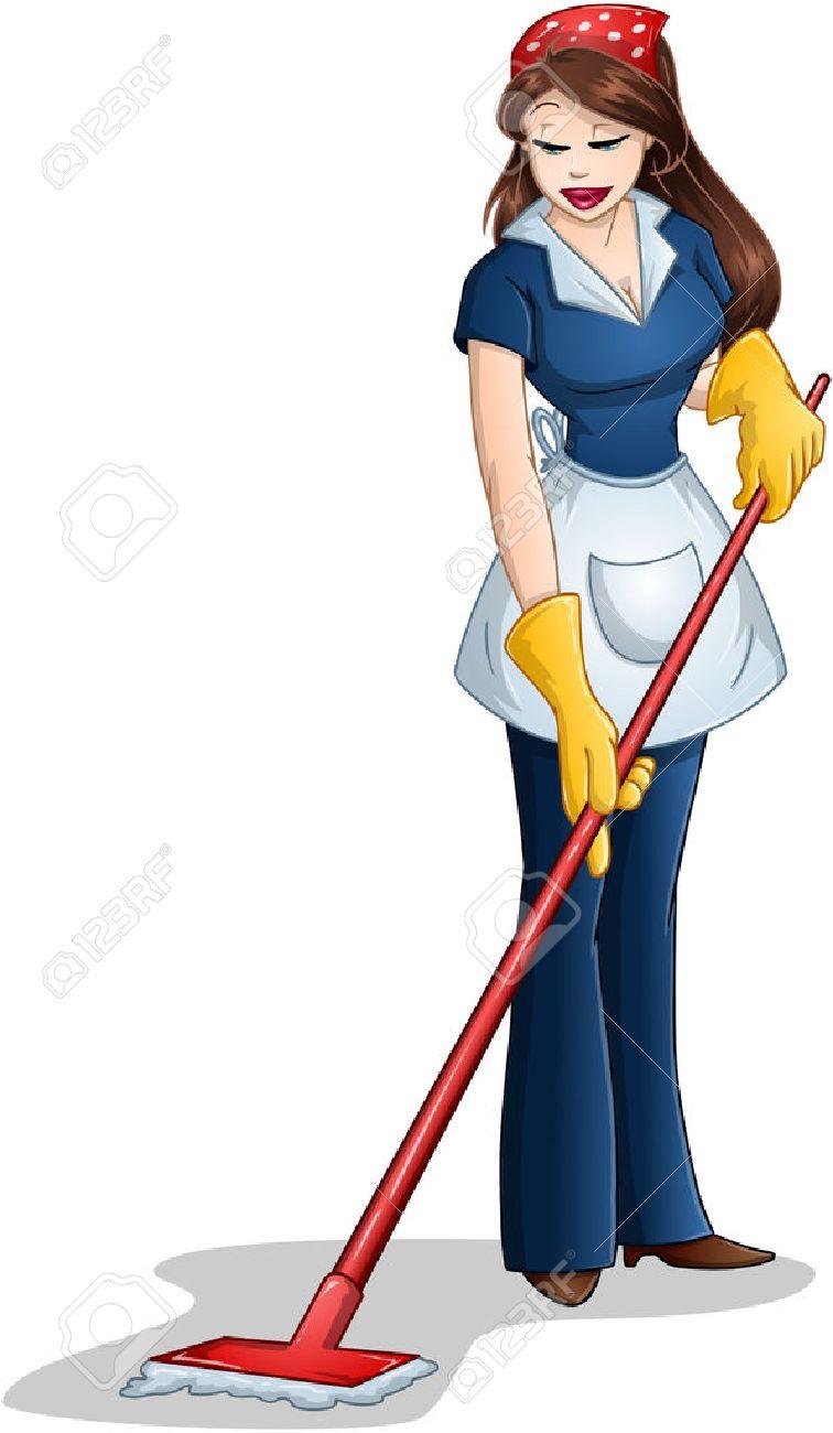 Diyarbakır Temizlik Firması