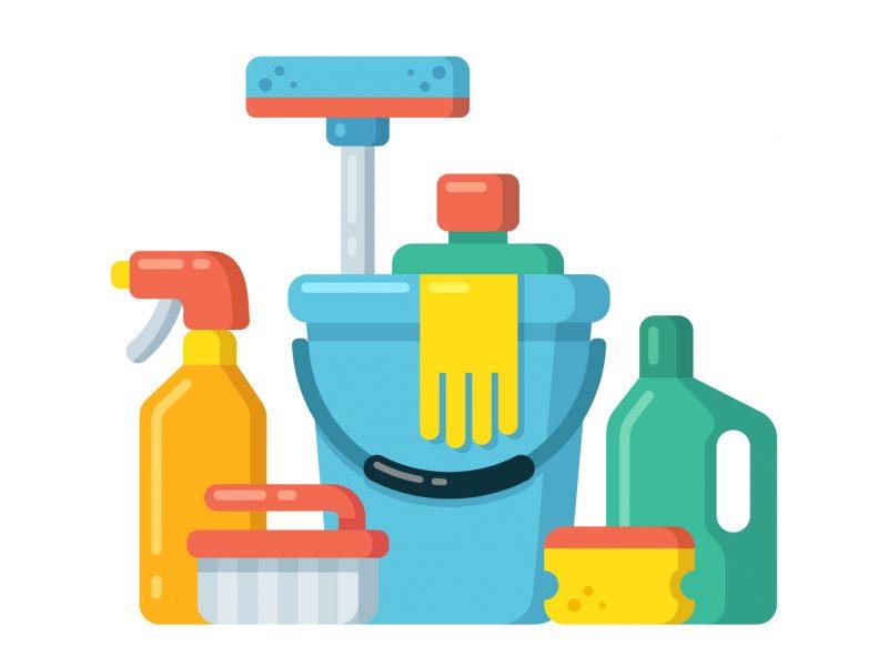Diyarbakır Temizlik İş İlanları