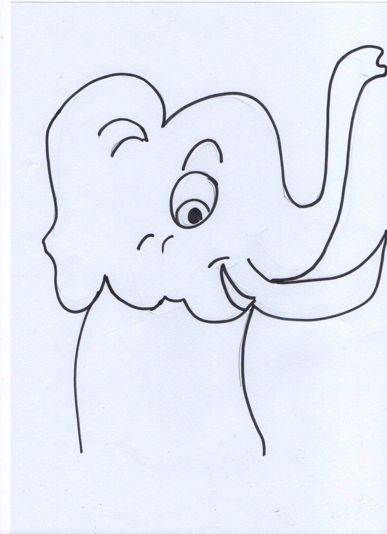 Zoo Animal Worksheet Middle School