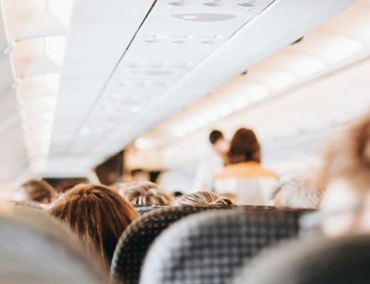 Cestování v době koronaviru, online cestování