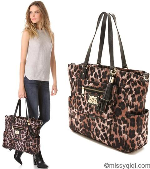Juicy-Couture-Easy-Everyday-Baby-Bag