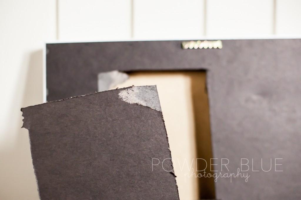 ure canvas deconstruction frame review