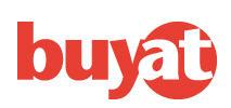 buy.at logo
