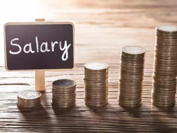 5 Tips untuk Menego Gaji Anda Selama Proses Perekrutan
