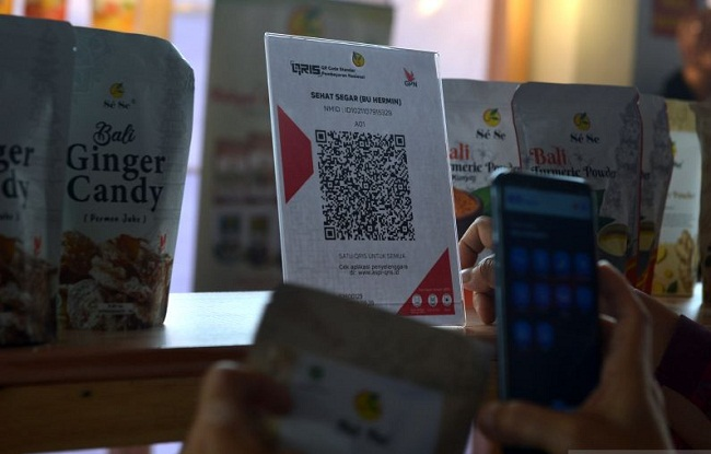 Saham Bank Digital Bakal Jadi Primadona Investor