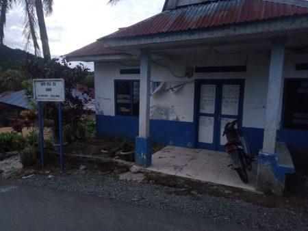 Satu Dusun 5 Anggota BPD, Dana Desa Simempar Setahun Rp700 Juta