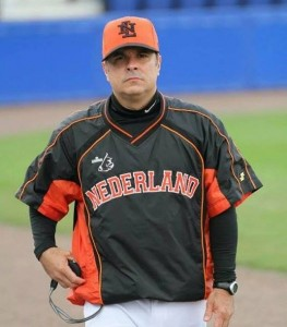 Q&A with Ivan Rodriguez, new head coach of the Buchbinder Legionaere Regensburg