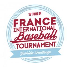 2016 Dates set for France International Baseball Tournament Yoshida Challenge