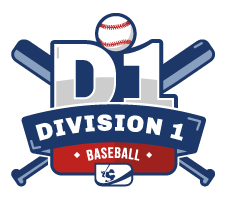 Schedule revealed for French Division I - News - French Baseball Leagues -  Mister Baseball