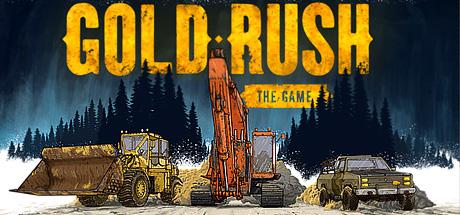 Goldrausch Pc Spiel