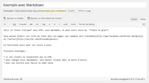 markdown-jetpack-redaction