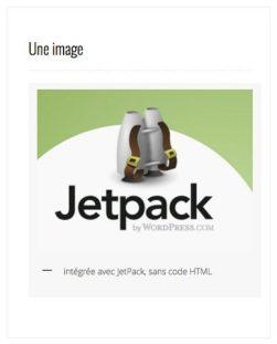 Photon de JetPack