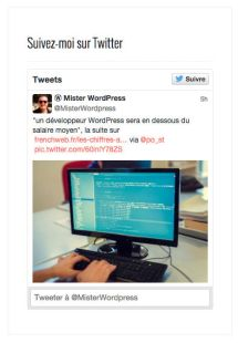 widget-twitter-jetpack
