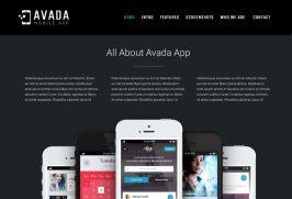 Avada App