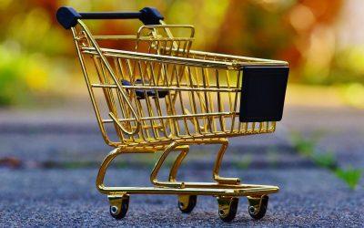 3 conseils techniques pour optimiser vos chances en e-commerce