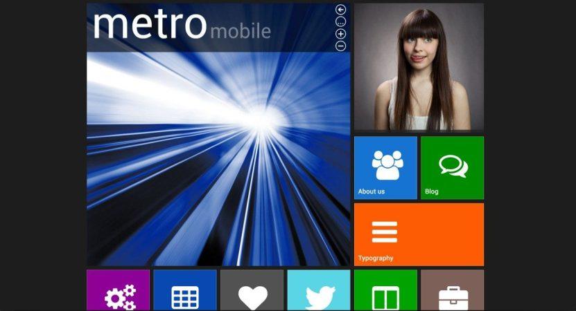 metro-desktop