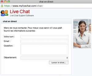 my-live-chat-for-wp-2
