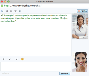 my-live-chat-for-wp-3