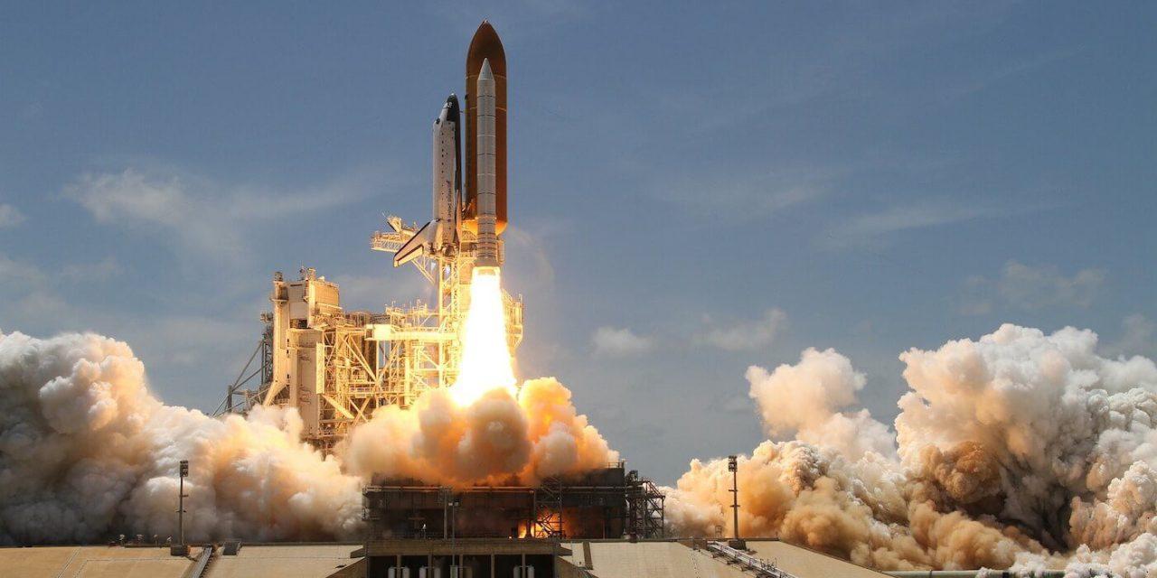 WP Rocket, Comet Cache : un comparatif pas comme les autres