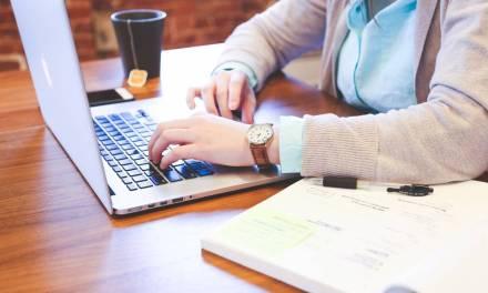 Un point sur le copywriting