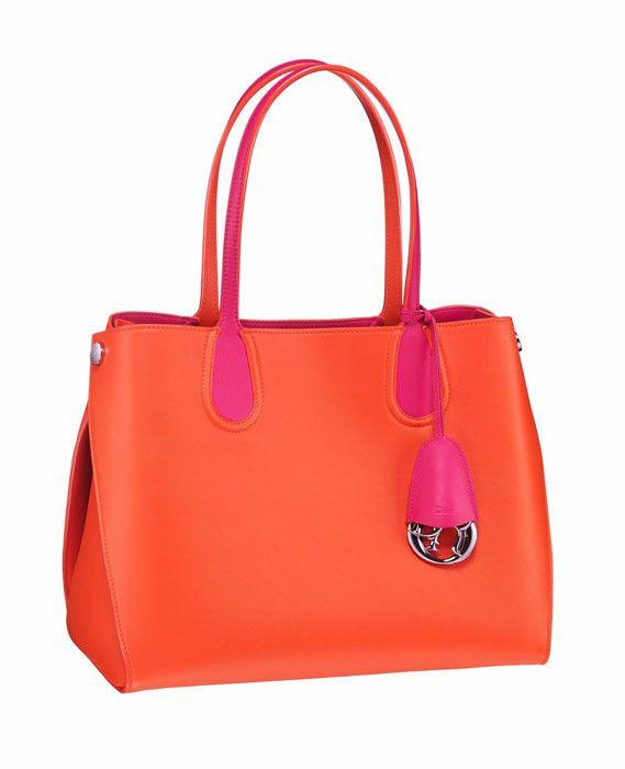 dior-addict-shopping-bag