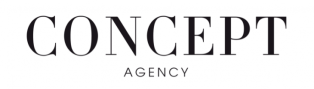 Concept Agency