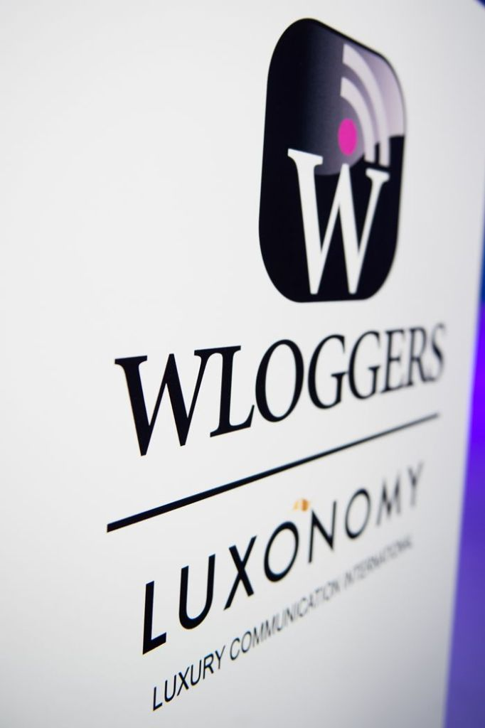 PREMIOS WLOGGERS 2014