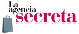 La Agencia Secreta