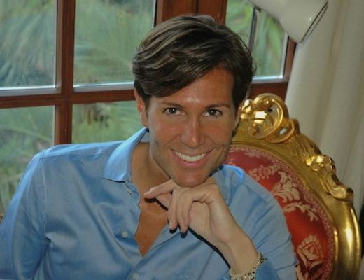 Erik Putzbach