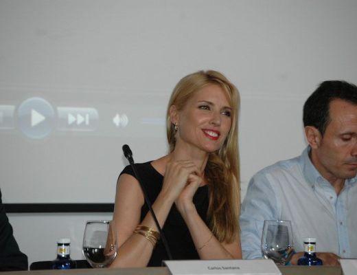 Judith Mascó