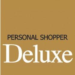 Personal Shopper Deluxe
