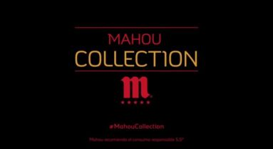 Mahou Collection