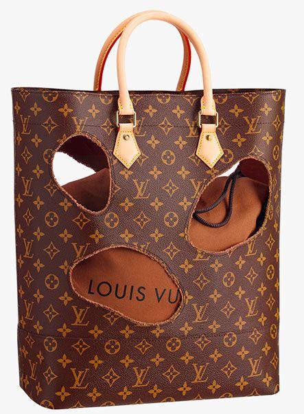 Louis Vuitton 160 aniversario