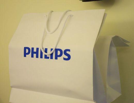 Philips Belleza Madrid