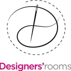 Designer'sroom