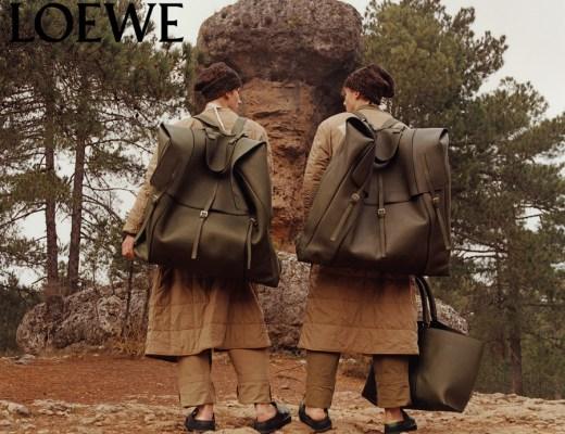 LOEWE FW16
