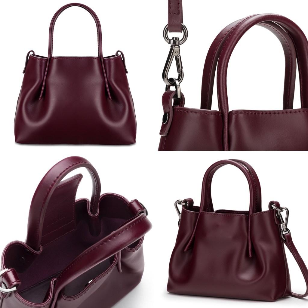 AGL Bags