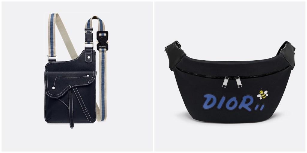 Dior men summer 2019