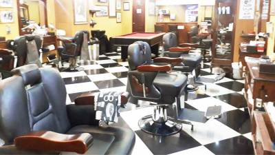 Edificio-Centro-Vivo-Mister-Barber-Shops-4