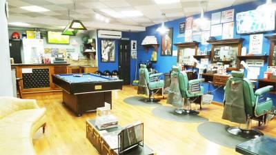 Edificio-Atlantisl-Mister-Barber-Shops-5