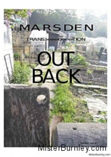 marsdenoutback001-nggid011-ngg0dyn-0x250-00f0w011c010r110f110r010t010