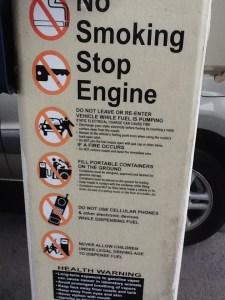 wpid-safety.jpg