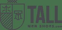 www.tallmenshoes.com