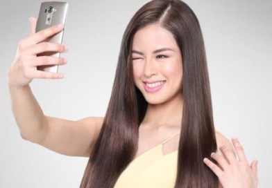 It Pays To Be Extra Nice A Video Message from Kisses Delavin