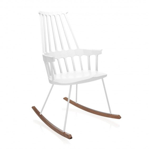 Witte Schommelstoel Ikea : Schommelstoel aanbieding moderne huis moderne huis