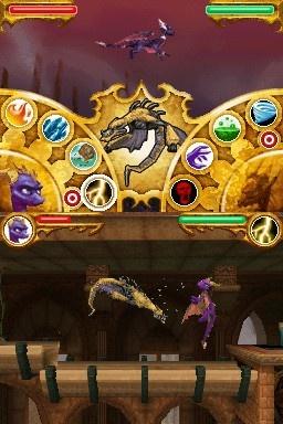 Mister Game Price Argus Du Jeu La Legende De Spyro Naissance Dun Dragon