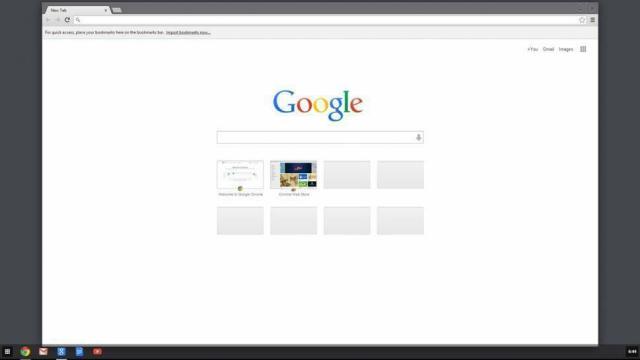 Dotd-006-Google-Chrome-970-80
