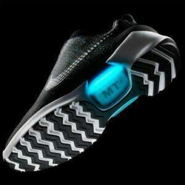 w_nike-hyperadapt-power-lacing-shoe-details-release-info-images-4